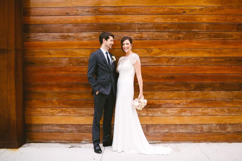 Lynsey and Carl Brooklyn Wedding-1026
