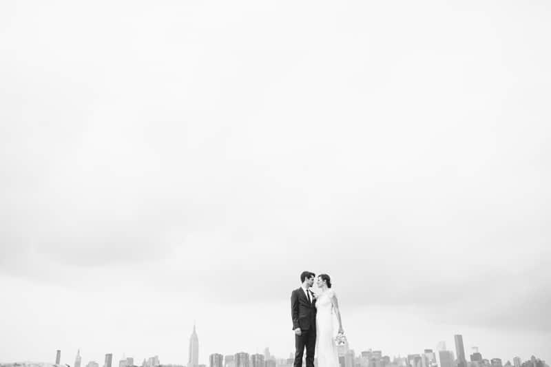 Lynsey and Carl Brooklyn Wedding-1030