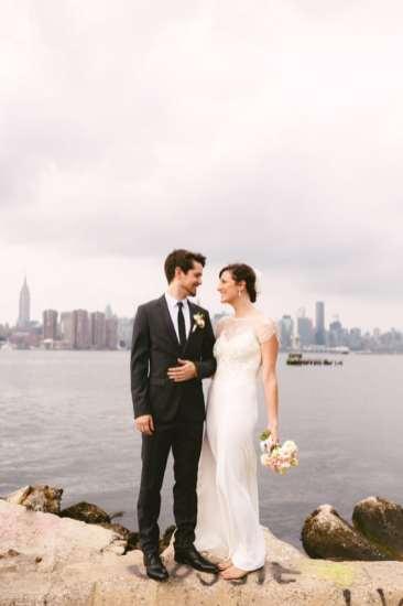 Lynsey and Carl Brooklyn Wedding-1031