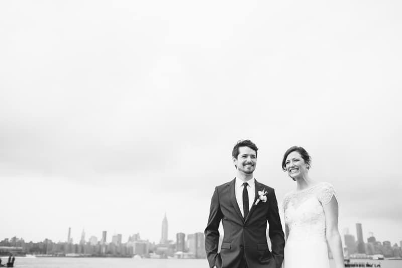 Lynsey and Carl Brooklyn Wedding-1032