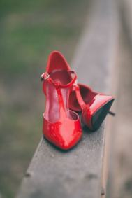 _StyledShoot_Alexandra_Wallace_smp16_low