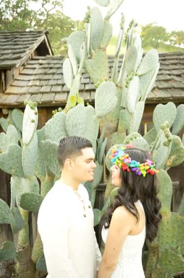 Cinco de Mayo Engagement by Angie Capri Photography 068