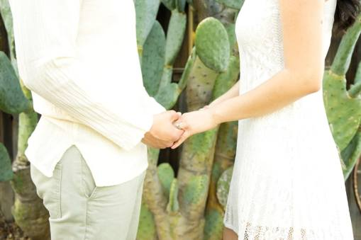 Cinco de Mayo Engagement by Angie Capri Photography 072