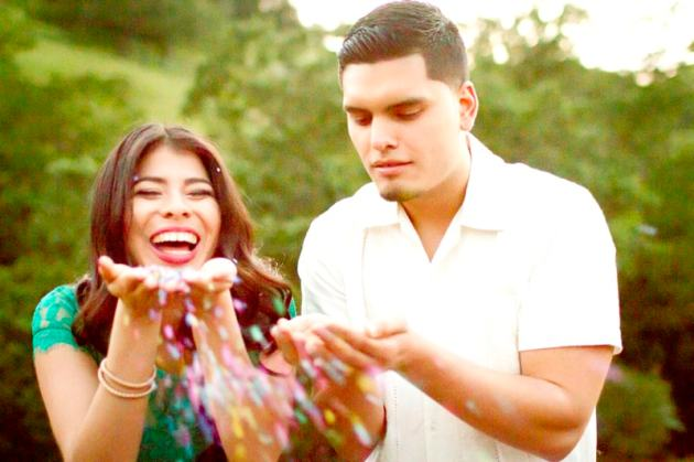 Cinco de Mayo Engagement by Angie Capri Photography 180