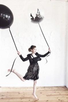Cristina Rossi Photography | Monochrome-167