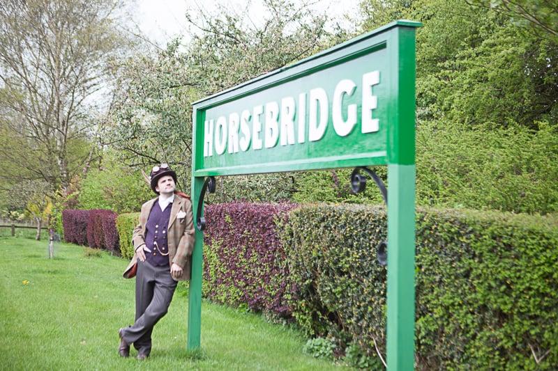 HorsbridgeforBespokeBride-27