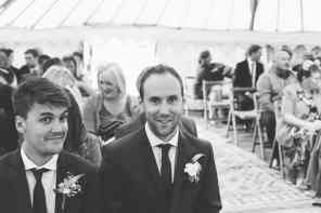 Naomi + Jack Scuffins Photography 042