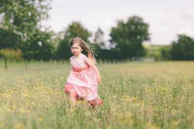 Naomi + Jack Scuffins Photography 087