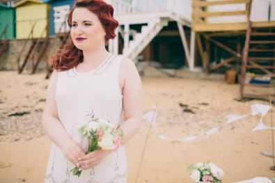 Styled Shoot-1002