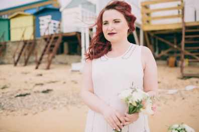 Styled Shoot-1005