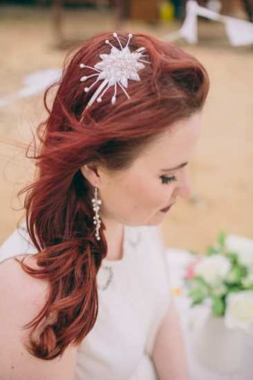 Styled Shoot-1032