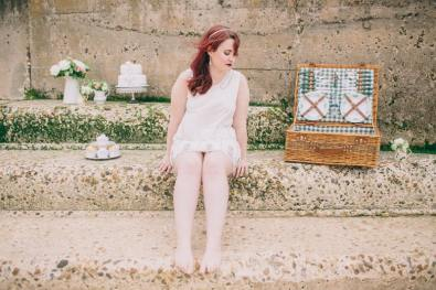 Styled Shoot-1048