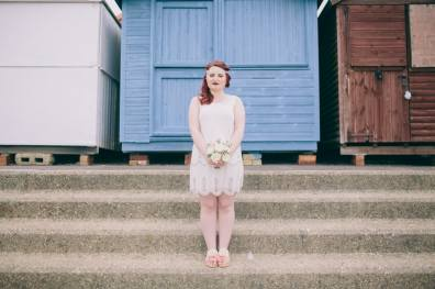 Styled Shoot-1055