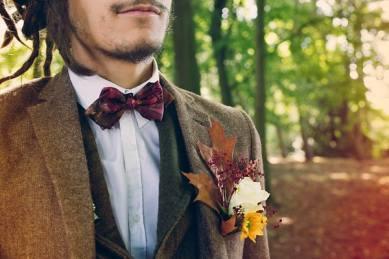 Autumn Wedding Inspiration 11