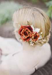 Autumn Wedding Inspiration 6