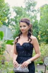 New Orleans Wedding, second line wedding parade, brooch bouquet, diy wedding invitations, masquerade_-44