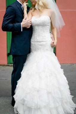 New Orleans Wedding, second line wedding parade, brooch bouquet, diy wedding invitations, masquerade_-84