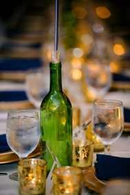 New Orleans Wedding, second line wedding parade, brooch bouquet, diy wedding invitations, masquerade_-89