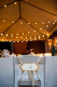 New Orleans Wedding, second line wedding parade, brooch bouquet, diy wedding invitations, masquerade_-95