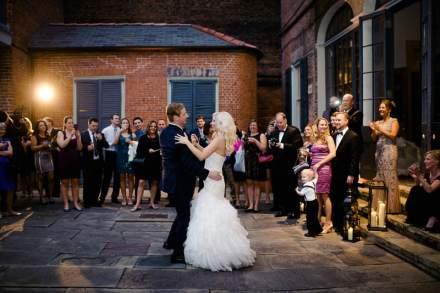 New Orleans Wedding, second line wedding parade, brooch bouquet, diy wedding invitations, masquerade_-97