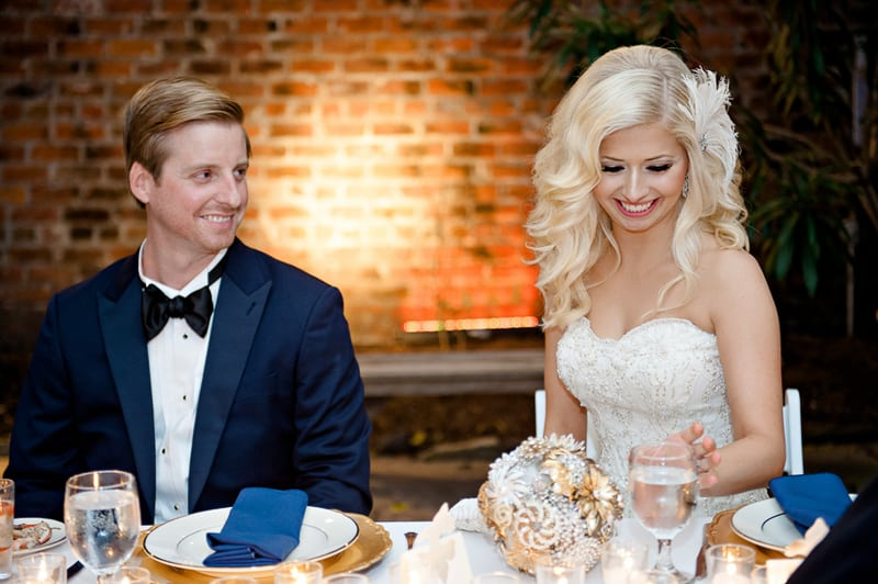 New Orleans Wedding, second line wedding parade, brooch bouquet, diy wedding invitations, masquerade_-99