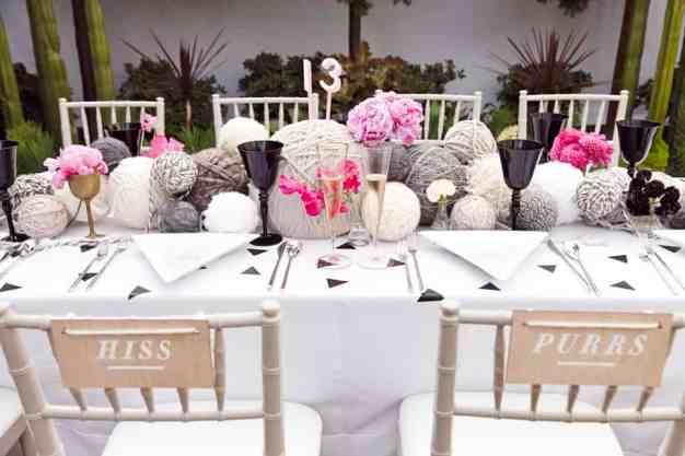 cat-themed-wedding-4