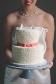 cat-wedding-bridal-shower-inspiration-35