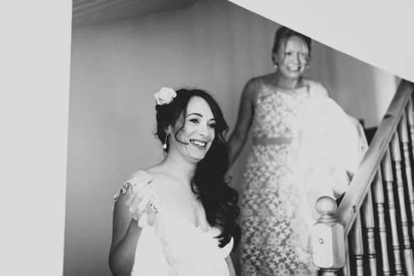 1408_Sywell Grange Wedding Photographer_039
