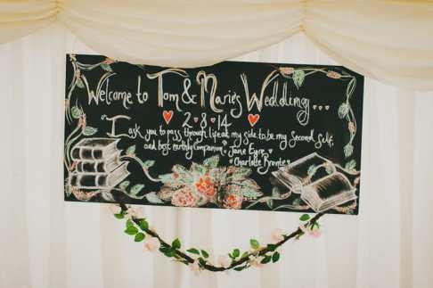 1408_Sywell Grange Wedding Photographer_076