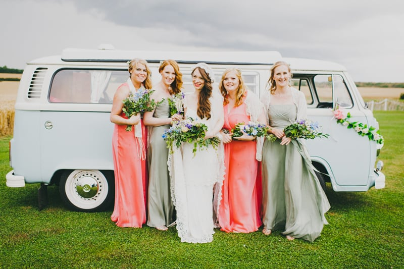 A 1930's Book Lover Wedding Inspired by Jayne Eyre