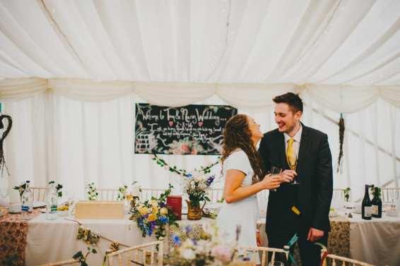 1408_Sywell Grange Wedding Photographer_092