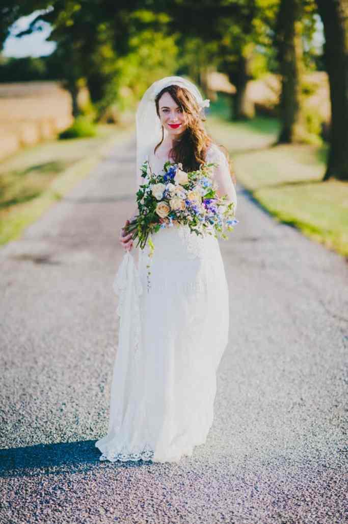 1408_Sywell Grange Wedding Photographer_125