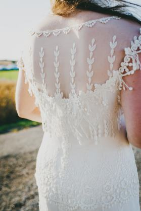1408_Sywell Grange Wedding Photographer_128
