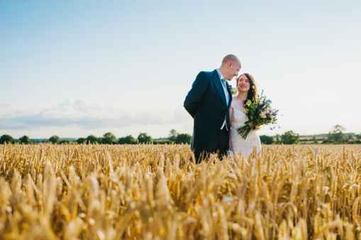 1408_Sywell Grange Wedding Photographer_130