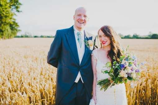 1408_Sywell Grange Wedding Photographer_131