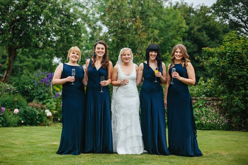 Emma_Scotty_Wedding_WEB-99