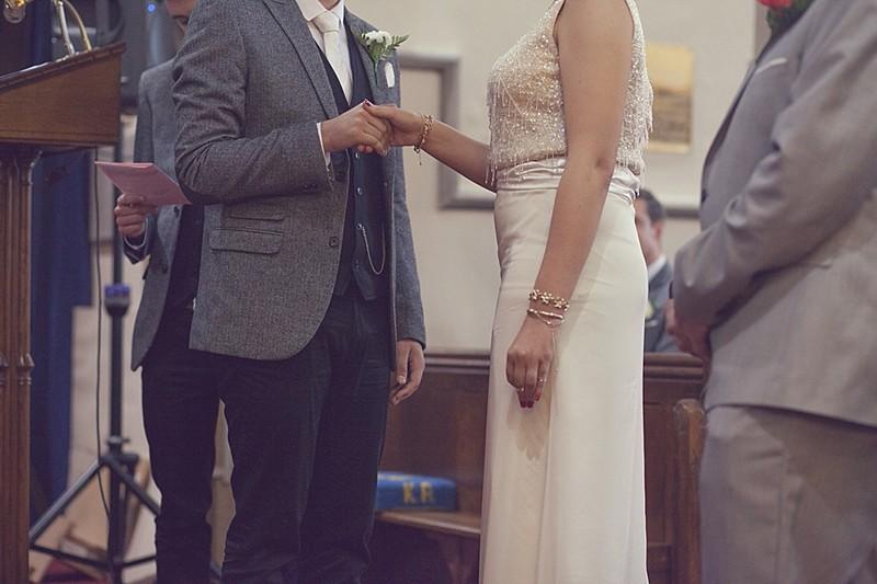 sunnyfields-farm-wedding-southampton-festival-north-east-wedding-photographer_0149
