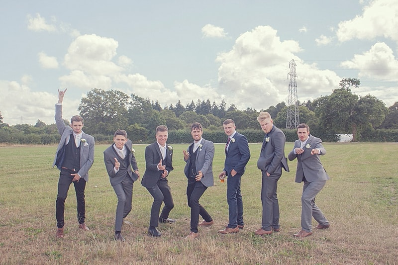 sunnyfields-farm-wedding-southampton-festival-north-east-wedding-photographer_0241