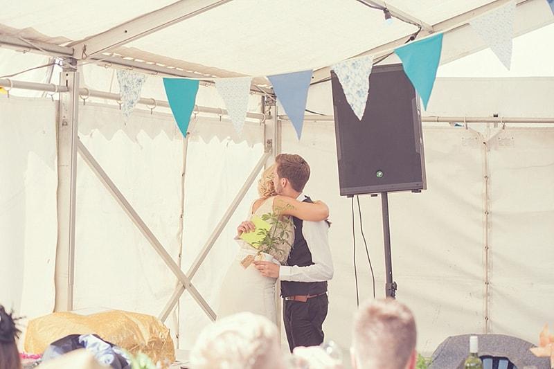 sunnyfields-farm-wedding-southampton-festival-north-east-wedding-photographer_0309