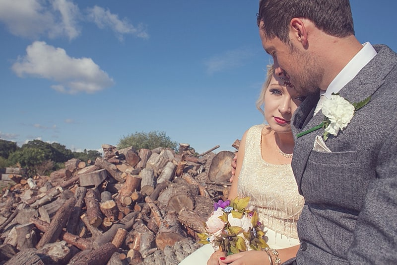 sunnyfields-farm-wedding-southampton-festival-north-east-wedding-photographer_0362