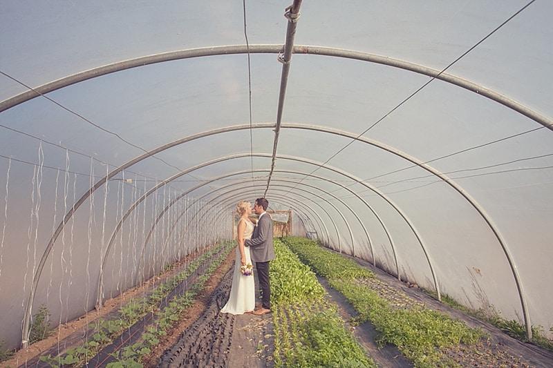 sunnyfields-farm-wedding-southampton-festival-north-east-wedding-photographer_0365