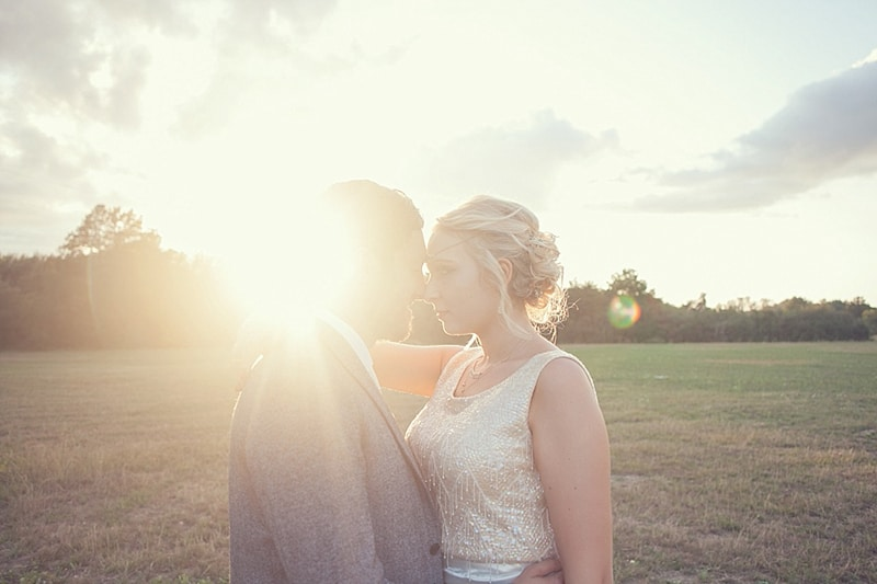 sunnyfields-farm-wedding-southampton-festival-north-east-wedding-photographer_0487