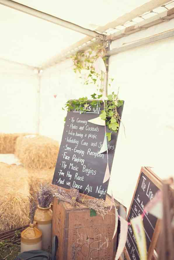 sunnyfields-farm-wedding-southampton-festival-north-east-wedding-photographer_0576