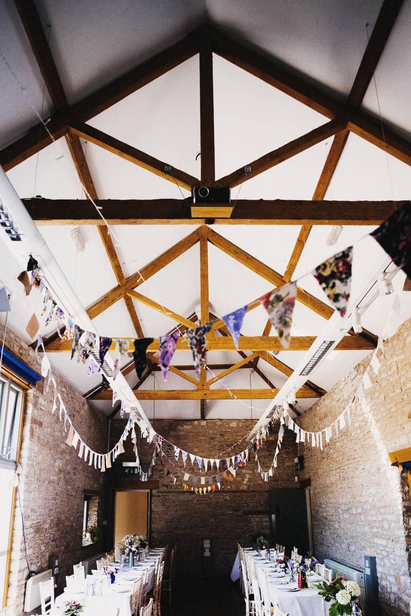 Folly farm wedding by Liron Erel 0017