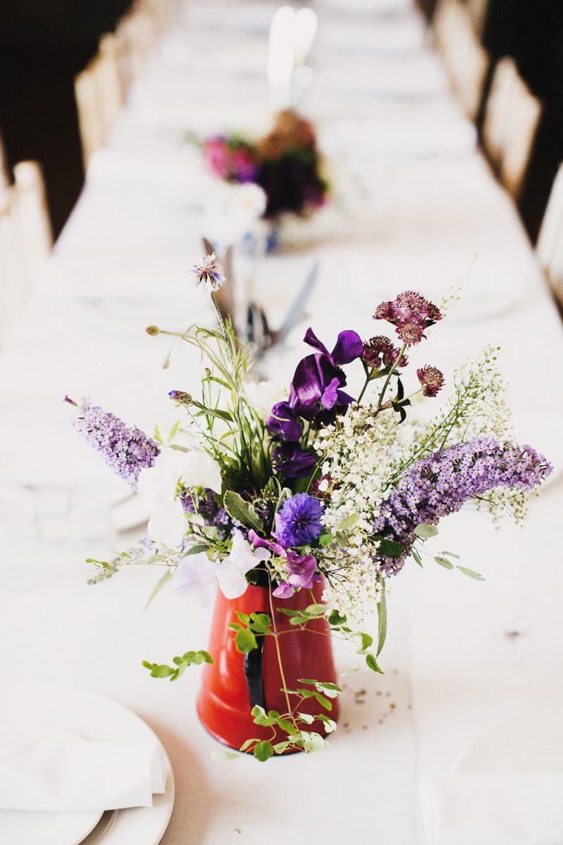 Folly farm wedding by Liron Erel 0019