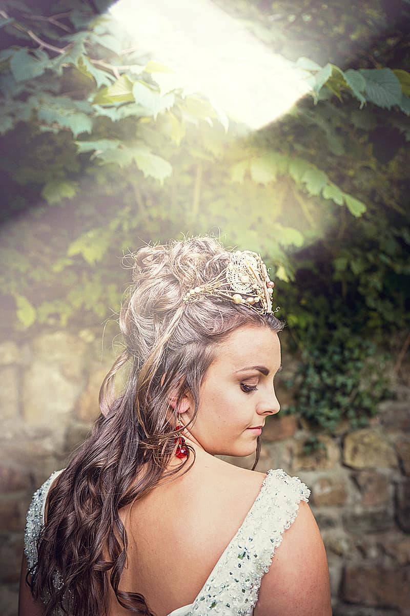 Game of thrones styled shoot wedding inspiration 16