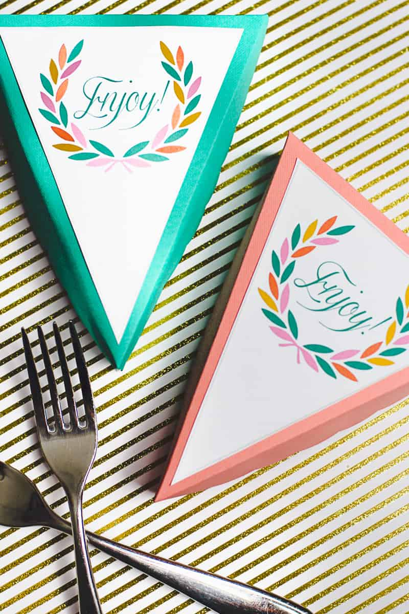 Pie Box Printable Cricut Thanks Giving Party Holiday Favours_-6