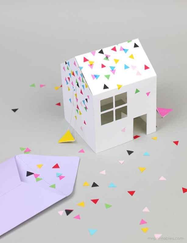 mrprintables-printable-popup-house-party-invitation