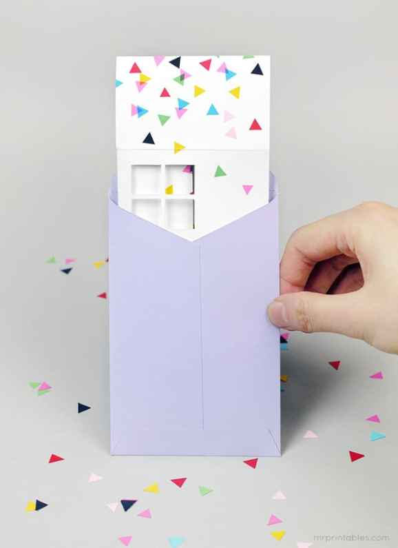 pop-up-house-party-invitation-envelope