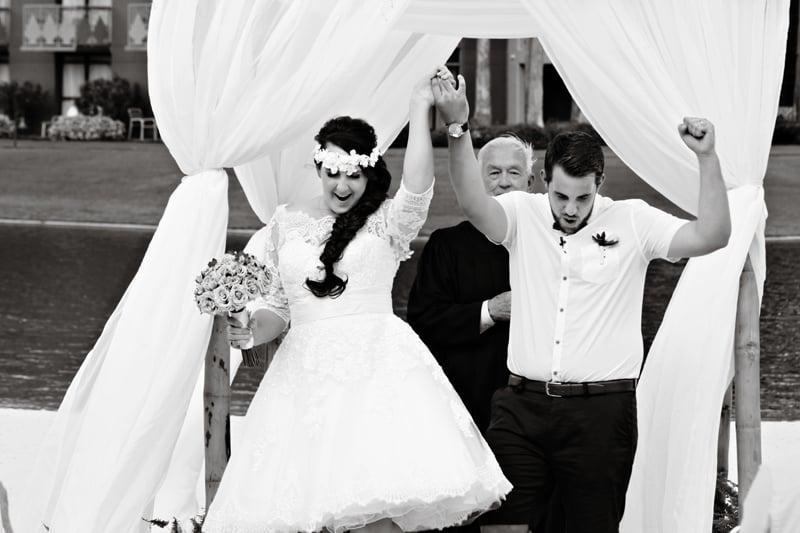 A Disney Wedding in Orlando Stephanie Dreams Blog (15)